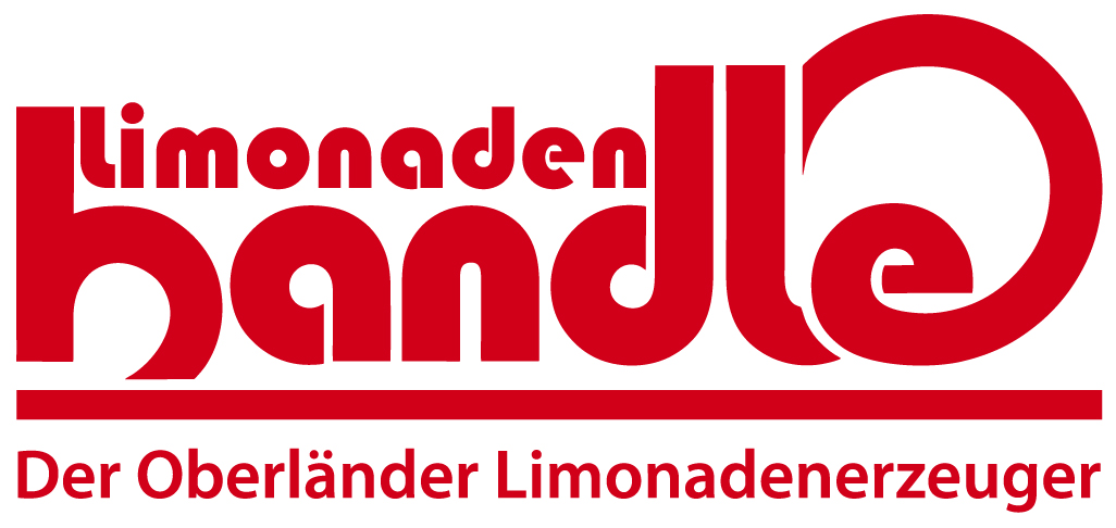 Logo Handle Limonaden
